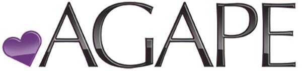 AGAPE-namelogo-web